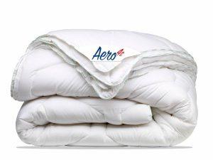 Aero 4 seizoenen dekbed